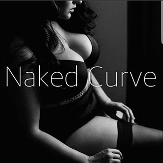 Naked Curve coupons