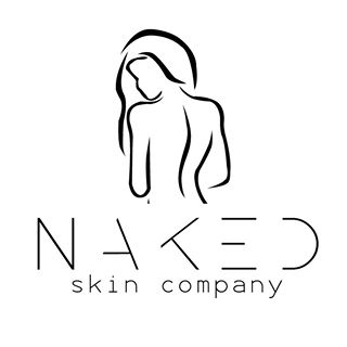 Naked Skin Company coupons
