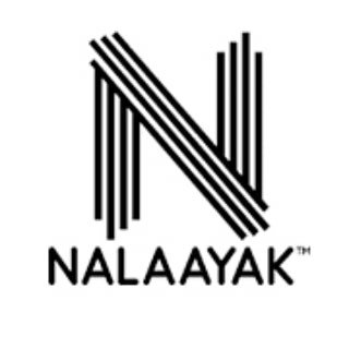 Nalaayak coupons