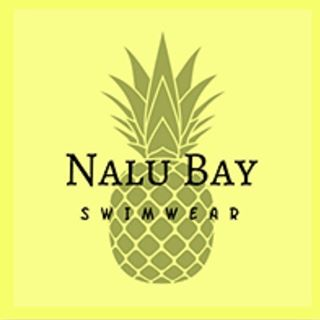 Coupon codes, promos and discounts for nalubay.com