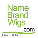 Name Brand Wigs coupons