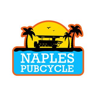 Naples Pubcycle coupons