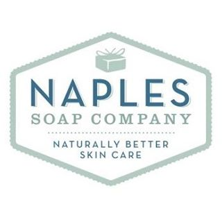 Naples Soap Company coupons