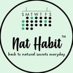 nathabit.in logo