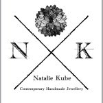 Natalie Kube Fine Jewellery coupons