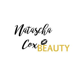Natascha Cox Beauty coupons