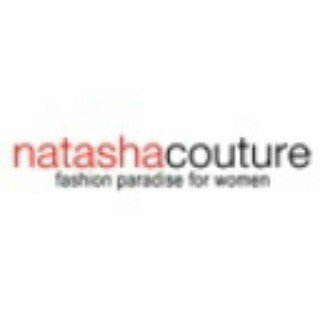 Coupon codes, promos and discounts for natashacouture.com