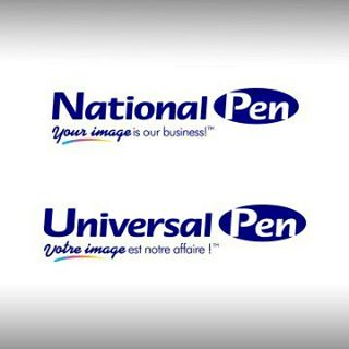 National Pen Europe coupons