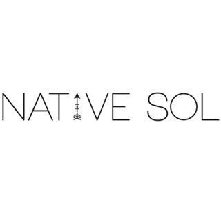 Native Sol coupons