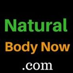 Natural Body Now coupons