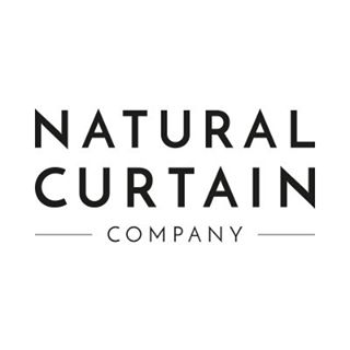 Natural Curtain Company coupons
