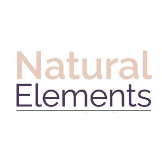 Natural Elements Skincare coupons