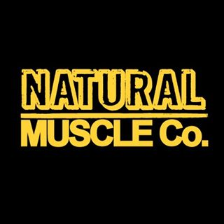 Natural Muscle Co coupons