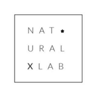 Natural X Lab coupons