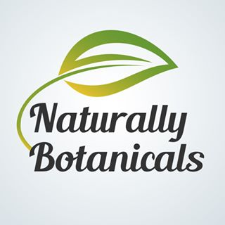 Naturally Botanicals coupons
