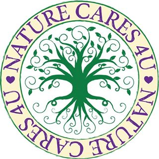 Nature Cares 4u coupons