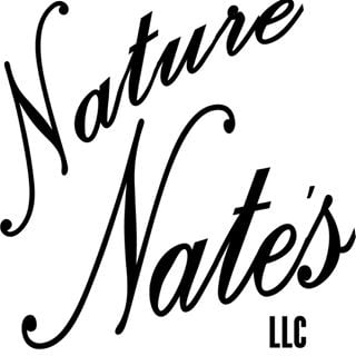 Nature Nates coupons
