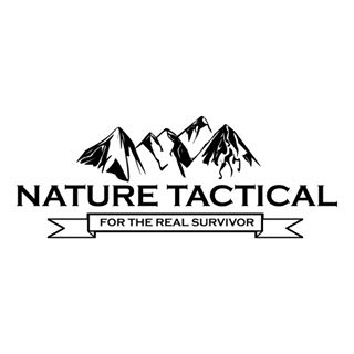 Nature Tactical coupons