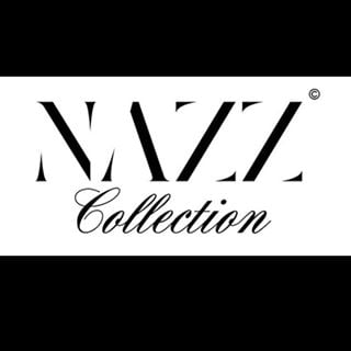 Nazz Collection coupons