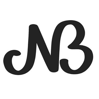 Nbclothinguk coupons