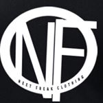 Coupon codes, promos and discounts for neetfreakclothing.com