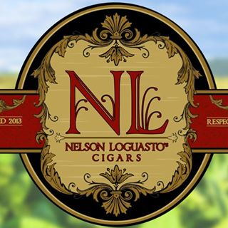 Nelson Loguasto's Cigars coupons