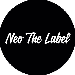 Neo The Label coupons