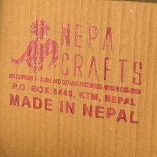 Nepa Crafts coupons