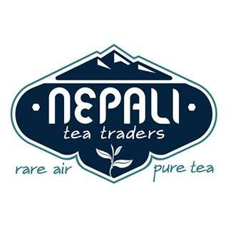 Nepali Tea Traders coupons