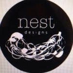 Nest Designs coupons