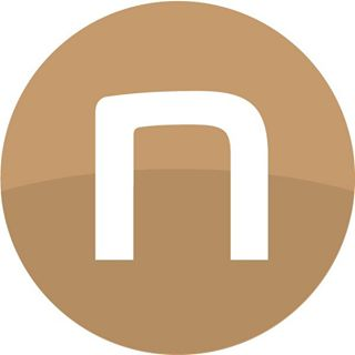 Coupon codes, promos and discounts for neunaber.net