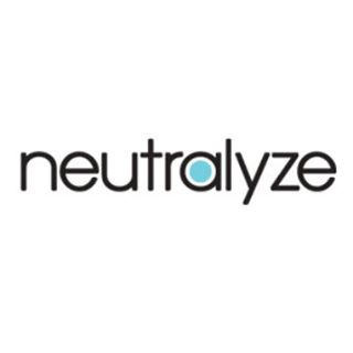Coupon codes, promos and discounts for neutralyze.com