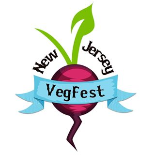 New Jersey Vegfest coupons