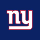 New York Giants coupons