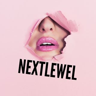 Nextlewel coupons