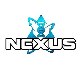 Nexus Sports Nutrition coupons
