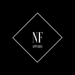 Coupon codes, promos and discounts for nfapparel.com