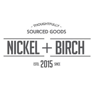Nickel & Birch Boutique coupons