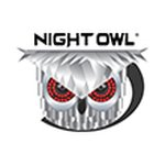 Coupon codes, promos and discounts for nightowlsp.com