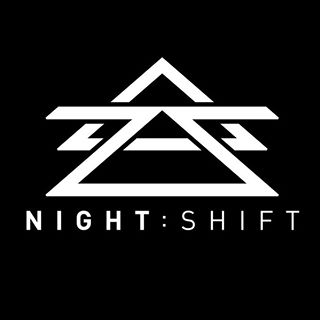 Night Shift Goods coupons
