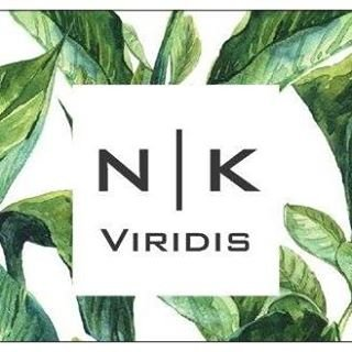 NK Viridis coupons