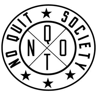 No Quit Society Co coupons