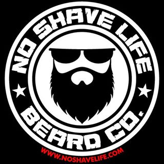 No Shave Life coupons