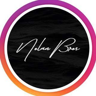 Nolan Bros logo