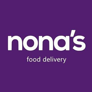 Nonas Food Delivery coupons