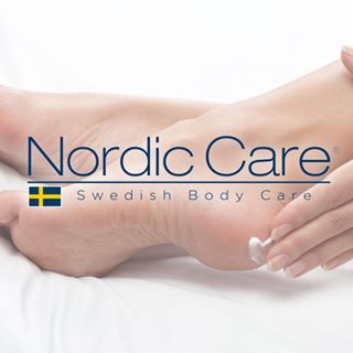 Coupon codes, promos and discounts for nordiccare.com
