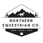 Northern Equestrian Co coupons