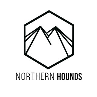Northern Hounds coupons