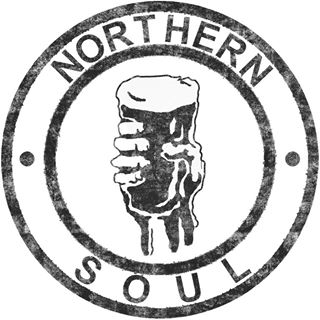 Northern Soul coupons