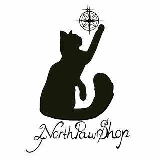 NorthPawShop coupons